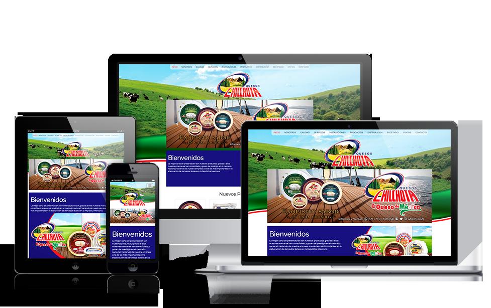 IMAGEN DIGITAL STUDIO, Diseño de Páginas Web Torreón