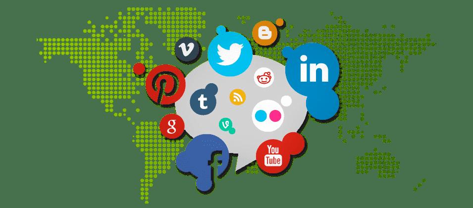 IDS Servicios de hosting y registro de dominios